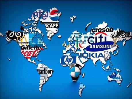 Загрози глобалізації економіки для України
