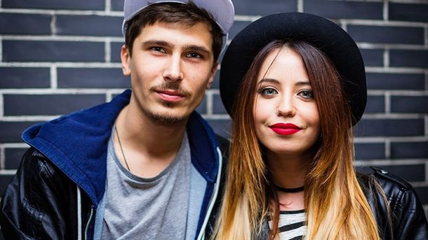 Песня украинского дуэта вошла в 10 лучших в мире: видео