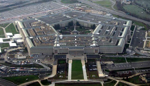 Пентагон включив Росію і Китай допереліку головних загроз нацбезпеці