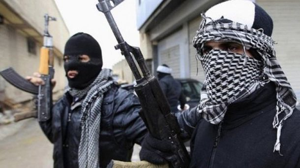 Бойовики напали наготель уКабулі: є загиблі