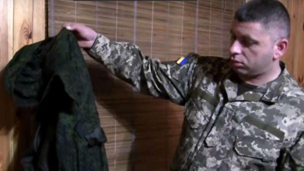ВДНР сообщили о смерти изахвате вплен ополченцев