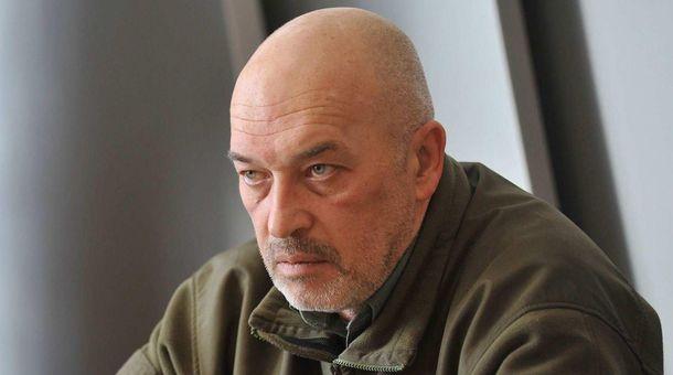 Україна визнає документи, видані в окупованому Донбасі: з