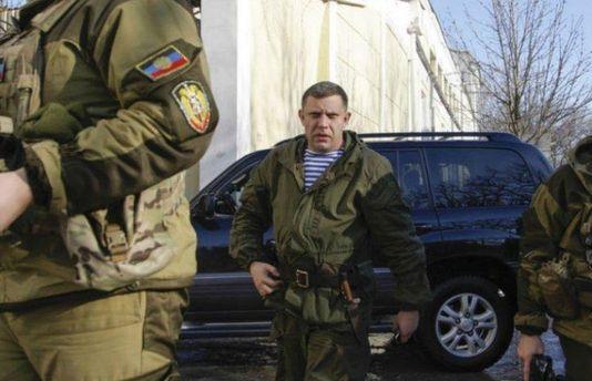 Жители Донбасса ненавидят оккупантов – письмо из Донцка