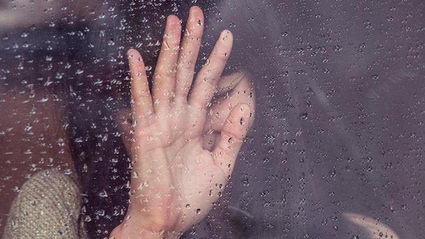 Чому плакати ЂЂЂ корисно для вашого органзму
