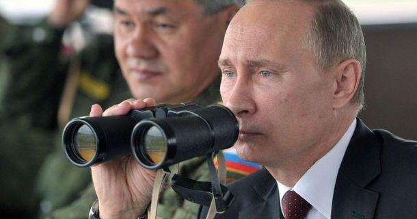 Росіяни