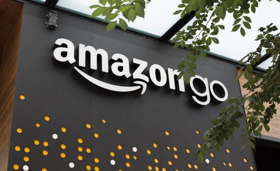 Amazon відкрив магазин без продавців та кас: як він працює