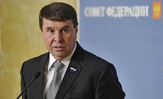 Предложение Путина вернуть Украине корабли из Крыма: в России сделали скандальное заявление