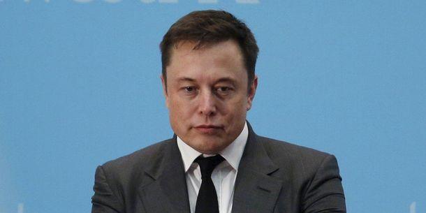 Рада директорів Tesla відмовилась платити зарплатню Ілону Маску