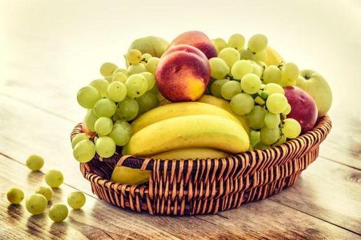 В Україні дешевшає популярний фрукт