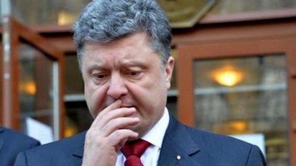Суд начал рассмотрение иска Саакашвили к Порошенко по лишению гражданства Украины - Цензор.НЕТ 5325