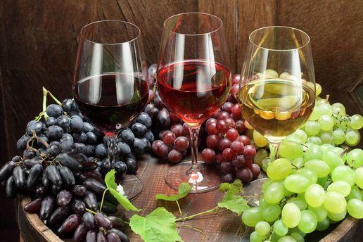 """Результат пошуку зображень за запитом """"свято виноградарів, виноробів та садівників"""""""