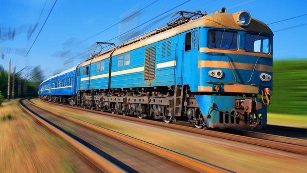 «Два рази по10%»: «Укрзалізниця» має намір підвищити ціни наквитки
