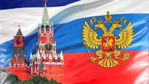 Волкер: РФ допускает размещение миротворцев ООН навсей территории Донбасса