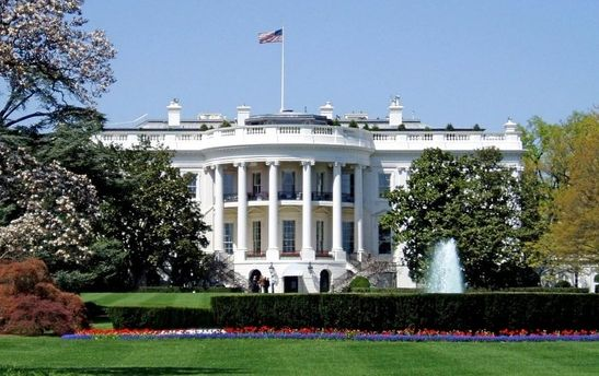 Сенатор: Білий дім провів секретний брифінг для Конгресу щодо санкцій протиРФ