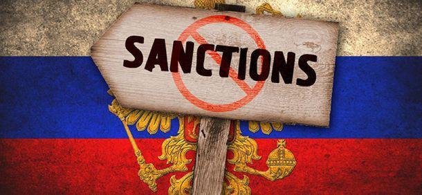 В съезде США возмутились отказом Белого дома принять санкции противРФ