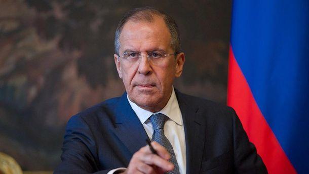Съезд поСирии вСочи был инклюзивным ивсеобъемлющим— посол