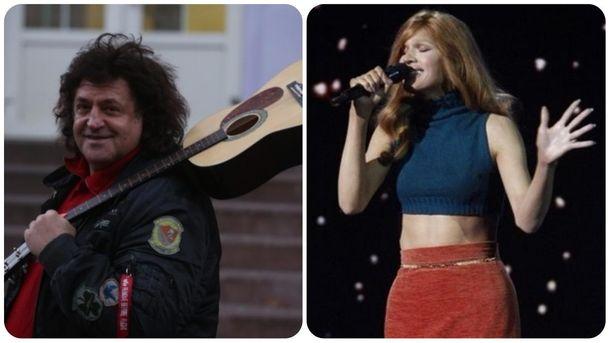 Иво Бобул раскритиковал сменившую пол эстрадную певицу Зианджу