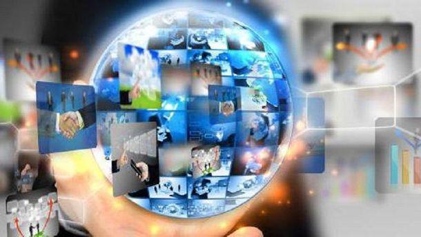 Тізерна мережа AdPartner: чому тізерна реклама потрібна бізнесу