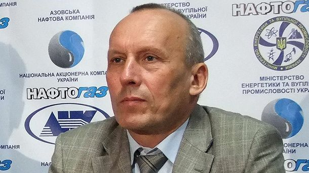 Луценко будет просить Раду снять неприкосновенность с народного депутата Бакулина