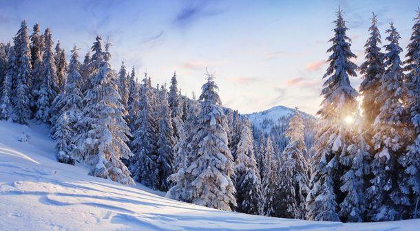 Синоптики попереджають про значне похолодання в Україні