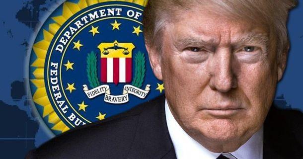 УКонгресі США розповіли про зловживання ФБР урозслідуванні російського втручання