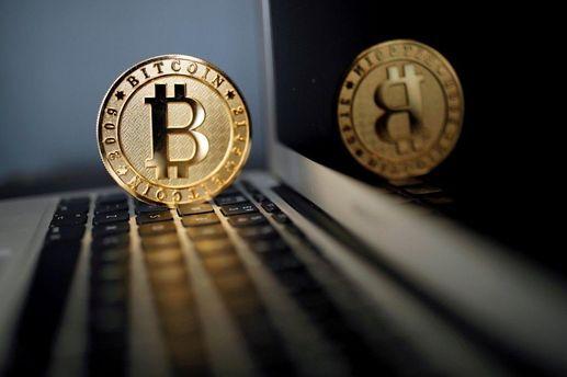 В России хотят создать оффшоры для торговли криптовалютой
