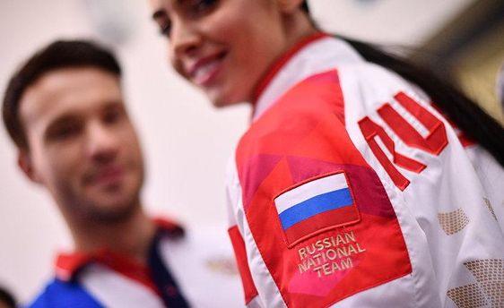 Виталий Мутко выразил горечь всвязи соправданием русских олимпийцев