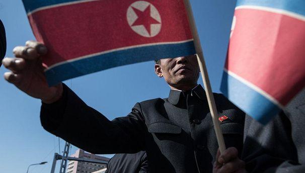Північна Корея заробила $ 200 млн наекспорті вугілля і зброї,— ООН