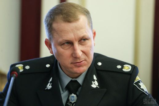 Аброськин анонсировал подразделение для борьбы соргпреступностью