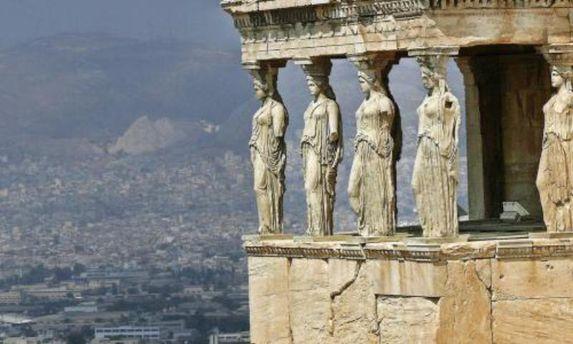 Руководство Греции призывают неидти накомпромиссы сназванием «Македония»