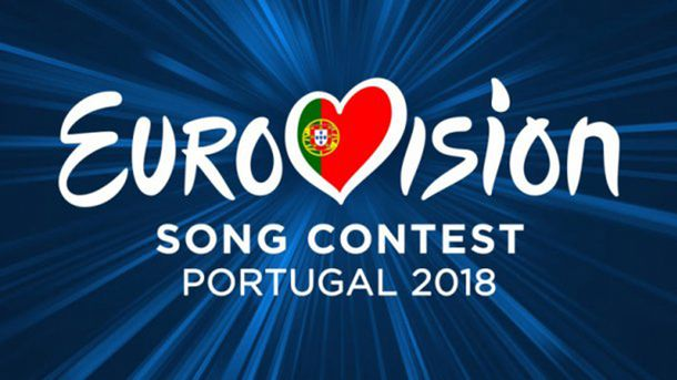 Final eurovision 2018 когда