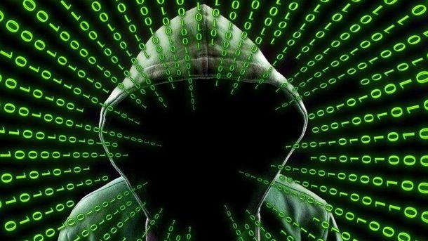 УСША викрили мережу кіберзлочинців, засновану українцем