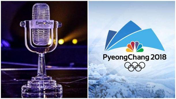 Головні новини 10 лютого: перший день Олімпіади та півфінал нацвідбору на Євробачення