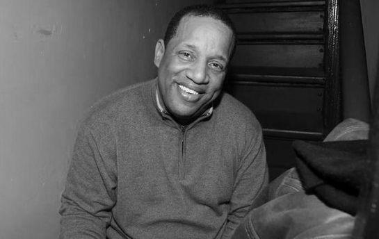 Создатель хип-хопа скончался в57 лет