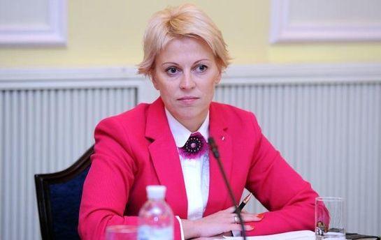 Украина может попасть всписок офшорных стран европейского союза — министр финансов
