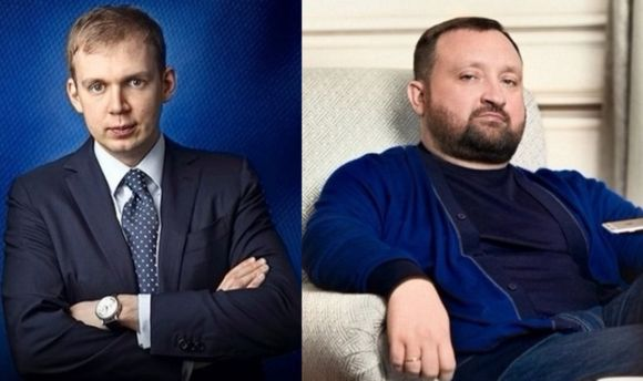 ГПУ: Янукович, Курченко иАрбузов в Российской Федерации приготовили информационные вбросы для СМИ