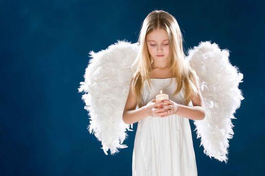 Коли зима з весною зустрічається: прикмети, традиції та обряди Стрітення Господнього