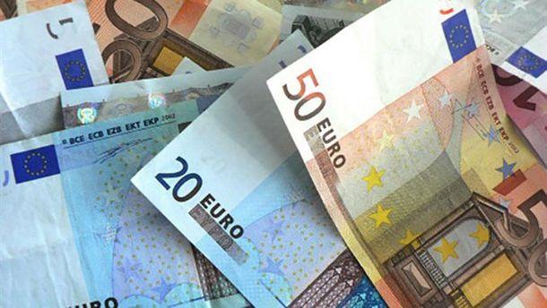 Курс доллара вУкраине ищет свое дно