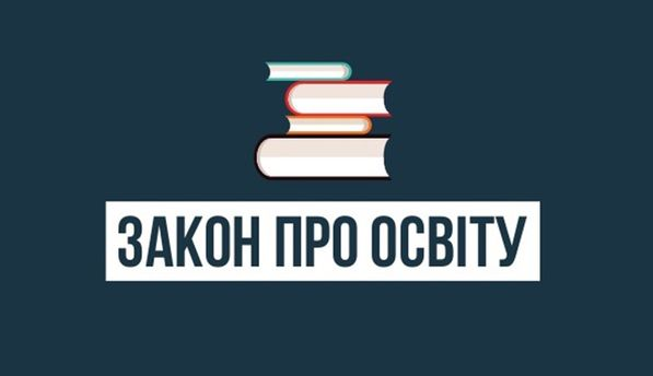 МИД Венгрии: Украина начала интернациональную кампанию лжи против закарпатских венгров