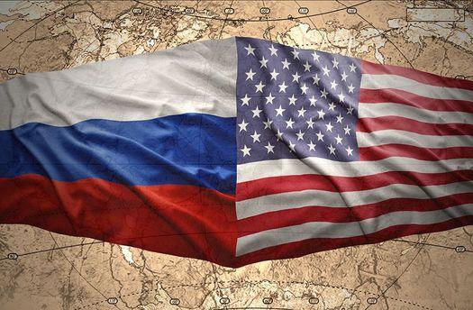 Действия США в Сирии и России в Украине: в чем разница?