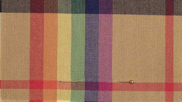 Нова колекція Burberry на підтримку ЛГБТ-спільноти