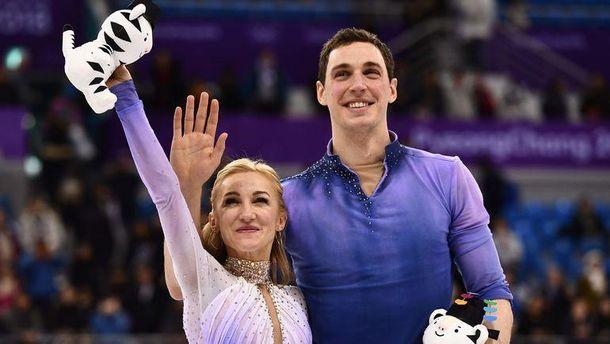 Новая олимпийская чемпионка – Алена Савченко: непростая история и невероятный успех спортсменки