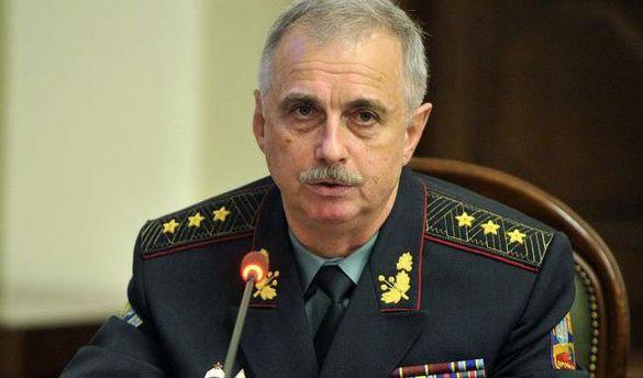 Захваченные Россией корабли в Крыму: зам- Турчинова объяснил, почему Украина не забирает их