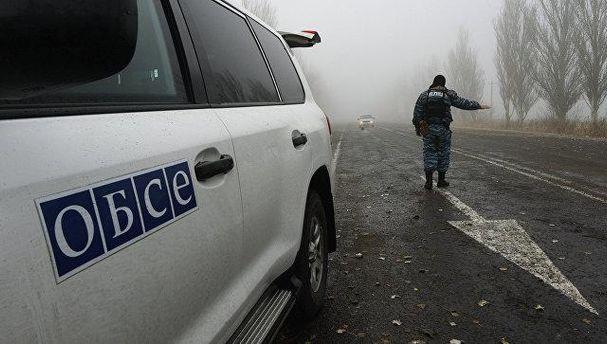 Скільки мирних мешканців постраждало на Донбасі у 2017 році: жахаючі дані ОБСЄ