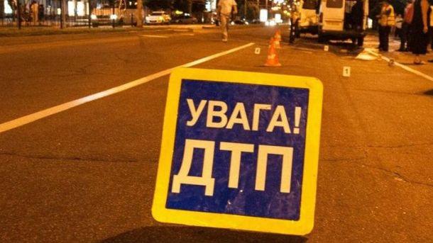 Крупная авария в Одесской области: людей доставали с помощью спецсредств, 3 погибших