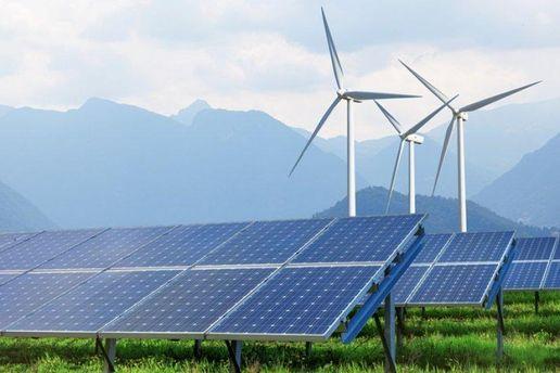 Відновлювана енергетика: досягнення інших країн та майбутнє