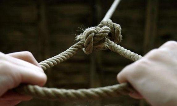 Зміни у Кримінальному кодексі: як тепер довести до самогубства, щоб не сісти?