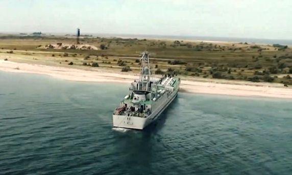 До 2025 року флот зникне, – військовий експерт розповів про ймовірну долю