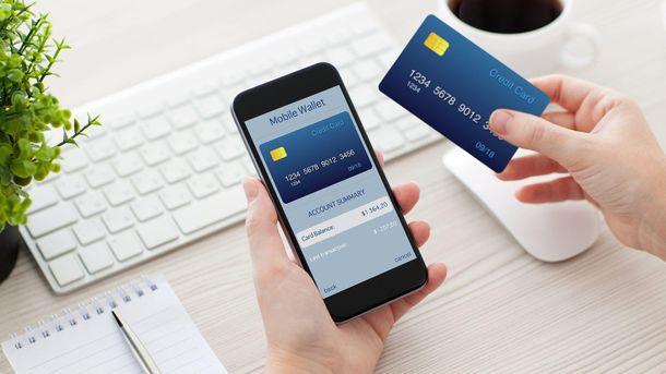 УGoogle Play вивели додаток, який виманює банківські реквізити вукраїнців