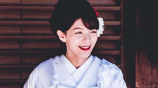 5 секретів вічної краси японок, які варто знати